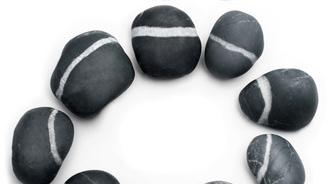 pierres1