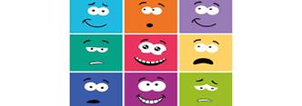 Image conference gestion des emotions debordantes des enfants
