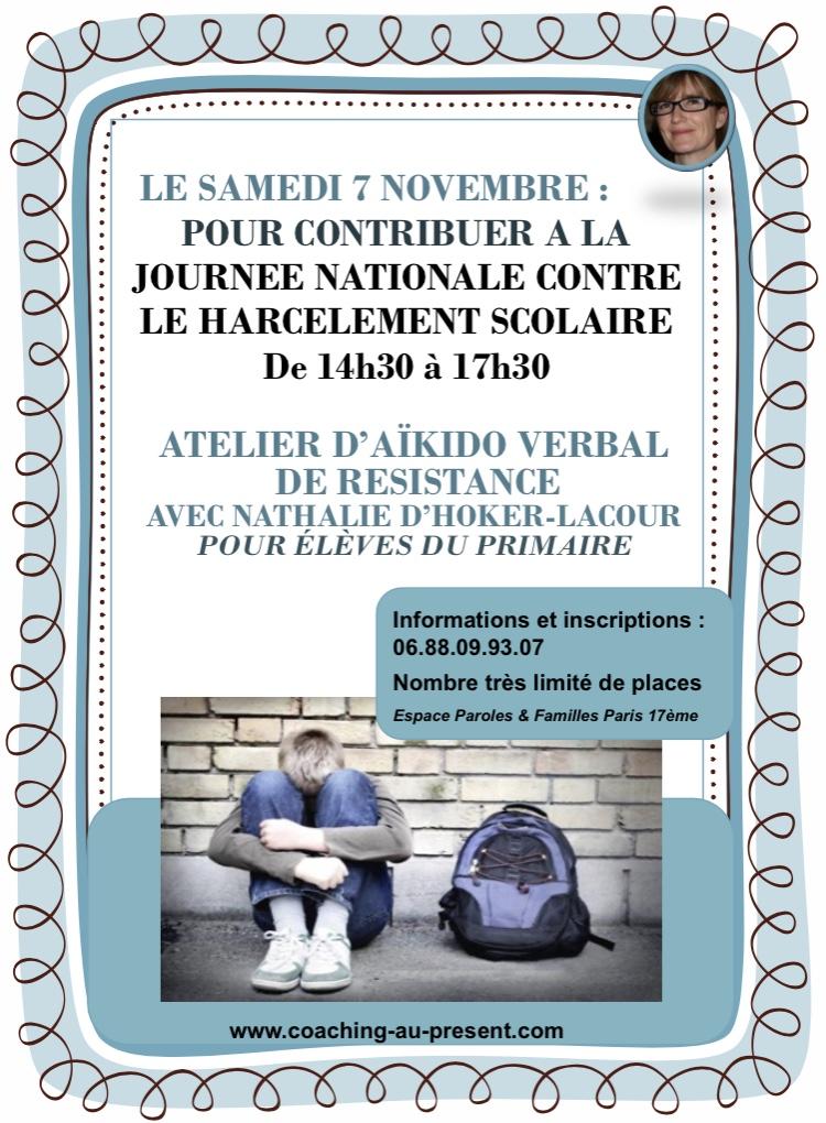 Atelier harcelement 7 Nov 20 image 2