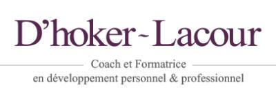 coaching-au-present.com